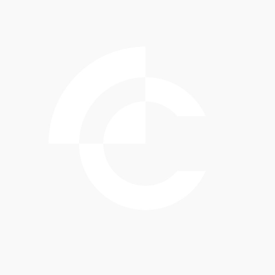Timbertech  Earthwood Evolutions  Grooved 25 x 140 mm  Teak